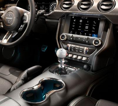 accessori ford c max 2015